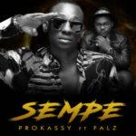 """Prokassy – """"Sempe"""" f. Falz"""