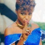 "VIDEO: Becca – ""Beshiwo"" ft. Bisa Kdei"