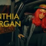 "VIDEO: Cynthia Morgan – ""Bubble Bup"" ft. StoneBwoy"