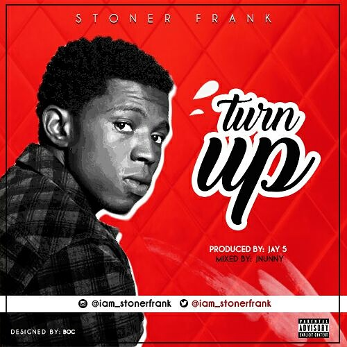 stoner-frank-turn-up-art