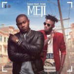 "VIDEO: Tjan – ""Meji"" ft. Ycee"