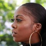 Tiwa Savage Set To Perform At Grammy's Black Women In Music
