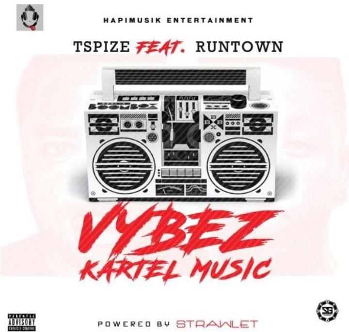 tspize-vybz-kartel-music-ft-runtown-720x685