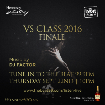 vs-class-finale-02