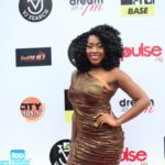 2016 MTV Base VJ Search: An Evening Of Music,Glitz And Winners