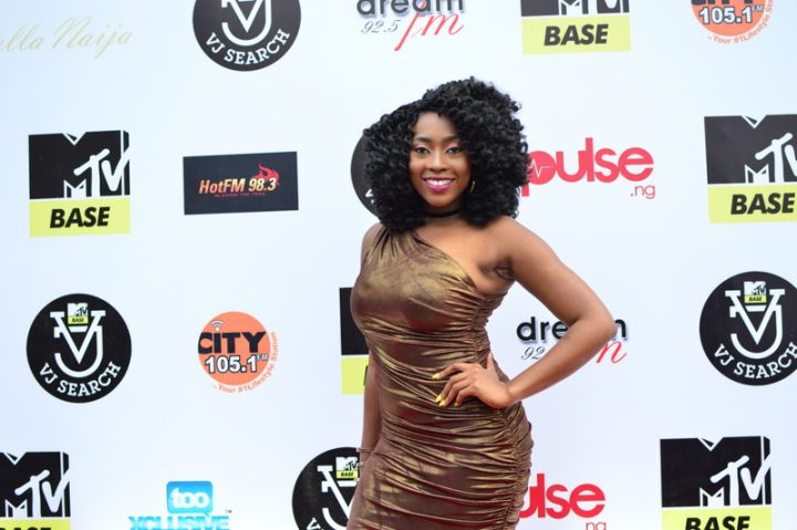 winner-of-the-mtv-vj-search-2016-olayinka-oladiran-720x479