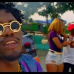 "VIDEO: DJ Consequence – ""In A Benz"" ft. Ycee"