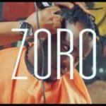 "VIDEO: Zoro – ""Achikolo"" ft. Phyno"