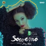 "Di'Ja – ""Sowemo"" (Prod. By Don Jazzy)"