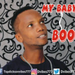Dvibes – My Baby Boo