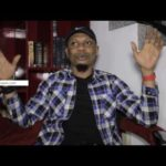 VIDEO: Local Rap Has Taken Over The Industry – Reminisce on 'The Grill'