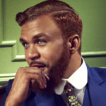 """Homosexuality Was Practiced By Our Fore Fathers In Africa"" – Jidenna Reveals"