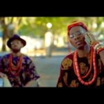 "VIDEO PREMIERE: Patoranking – ""Money"" ft. Phyno"