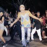 """VIDEO: Awilo Longomba – """"Kwanga Pamba"""""""