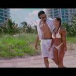 """VIDEO: Flavour – """"Obianuju"""""""