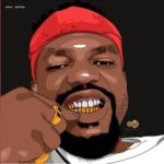 "Omar Sterling – ""Bright City Lights"" (Prod. By Bali)"