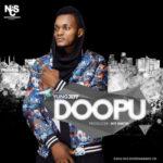 "YungJeff – ""Doopu"" (prod. Hit Smith)"