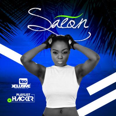 saeon-2