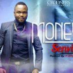 "AUDIO + VIDEO:Senvic – ""Money"""