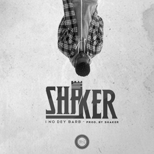 shaker-i-no-dey-barb