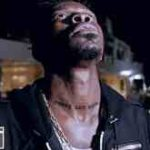 "VIDEO: Shatta Wale – ""Prove You Wrong"""