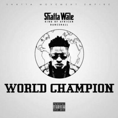 shatta-wale-world-champion