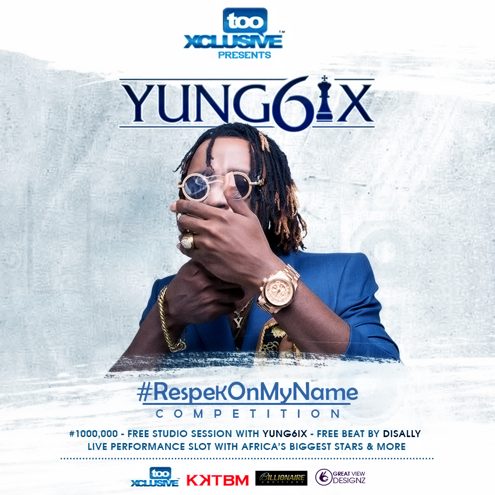 tooxcluisve-yung6ix-respeckonmyname-poster