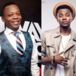 """First Artiste To Blow Up Within A Short Period Of Time Yet Like Burna Boy Hardly Headlines Any Major Show"" – Koffi Comes For Kiss Daniel, Tuface And M.I"