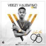 "Veezy Valentino – ""Like Its 98"""