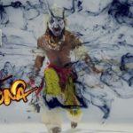 """VIDEO: Dipp – """"Yokozuna"""""""