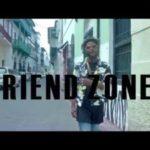 VIDEO: Tutee – Friend Zone