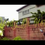 AUDIO + VIDEO: Vyne Avan – Ready Or Not f. Novakillz
