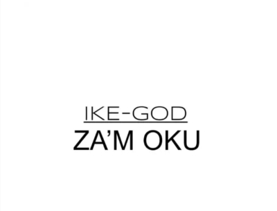 download - Ikechukwu - Za