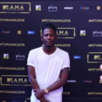 2016 MTV Base Africa Music Awards MAMA FULL Nominees LIST!!
