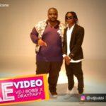 AUDIO + VIDEO: DJ Bobbi – IKE f. DrayPapy