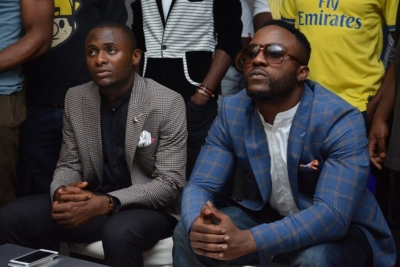 59-ubi-franklin-iyanya-at-loudnproudlive-hot-sexy-edition