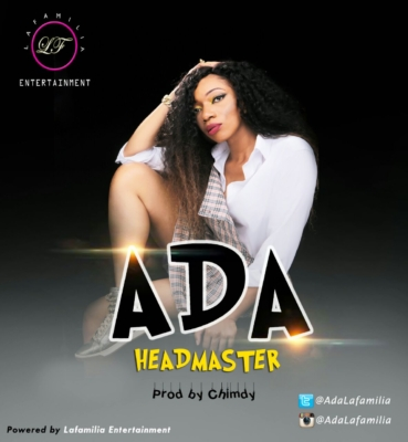 ada-headmaster-art