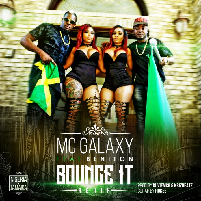 bounce-it-itunes-696x696