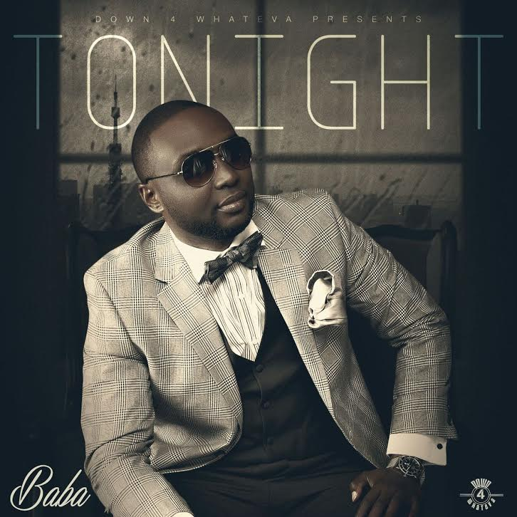 baba-tonight-cover-art