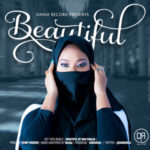 "Sani Danja – ""Beautiful"" (Prod. Kenny Wonder)"