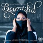 "Sani Danja – ""Beautiful"" (Prod. Kenny Wonder)"