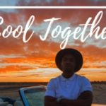 "VIDEO:Super Ray – ""Cool Together"""