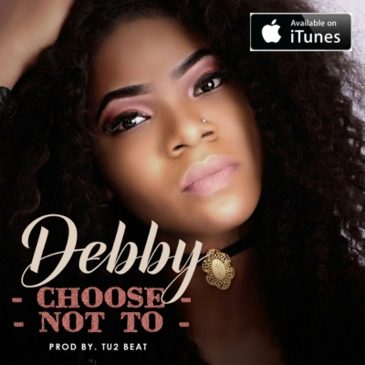 debby-choose-not-to-art
