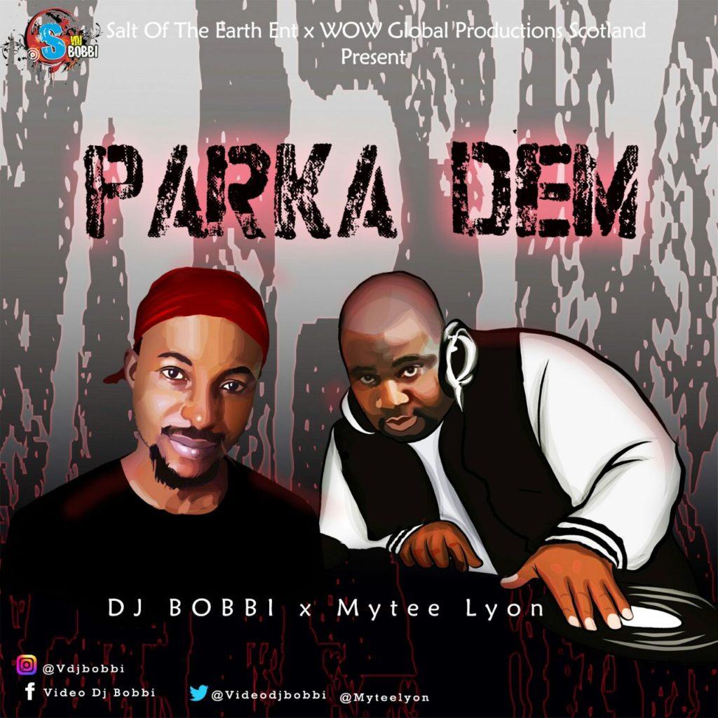 dj-bobbi-x-mytee-lyon-parka-dem-art