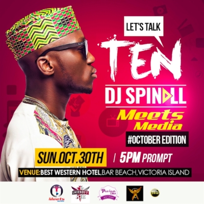 dj-spinall-meets-media
