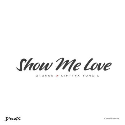 dtunes-show-me-love