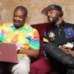 Don Jazzy Reveals Main Reason He Signed Iyanya To His Label