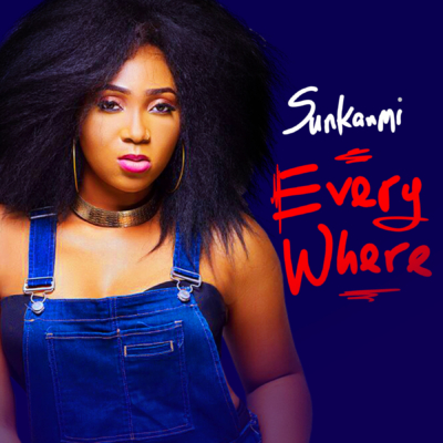 everywhere-online2i-itunes-copy