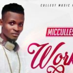 """VIDEO: Miccullest – """"Work On"""""""