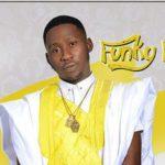 """Funky Fresh – """"Badt Like Dat"""" (prod. TeeMode Beatz)"""